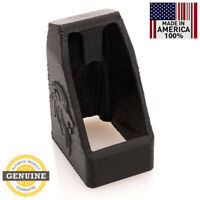RAEIND Magazine Speedloader Quick Ammo Loader For Ruger American 9mm Made In USA