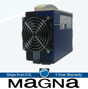 Vickers AS06300 Servo Amplifier with 1 Year Warranty; Ships Today