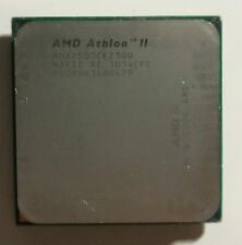 AMD Athlon II x2 250 - 3 GHZ Socket AM + adx250ock23gq