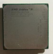 AMD Athlon II X2 250 - 3 GHz Sockel Am+ ADX250OCK23GQ