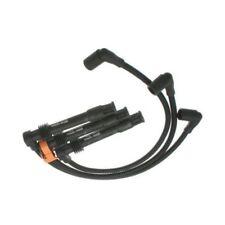 Audi A4 VW Passat Passenger Right Spark Plug Wire Set OEM KARLYN-STI 078905117