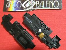 SUONERIA +ANTENNA per LG OPTIMUS P880 4X HD RICEZIONE BUZZER RICAMBIO SEGNALE