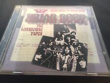 Lansdowne Tapes von Uriah Heep   CD  