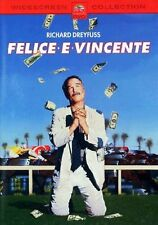 Felice E Vincente (1989) DVD WideScreen Collection
