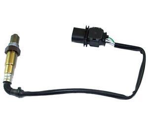 Lambda / Oxygen / O2 Sensor (Front/Pre-Cat) FOR Volvo S60, V70, XC70, XC90
