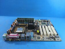 ASUS P4C800-E Deluxe Motherboard With Pentium 4 3.2GHz and 2GB Memory RAM