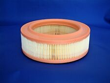 VAUXHALL PA CRESTA  2651cc  AIR FILTER  AUGUST 1959 to 1962  BRAND NEW
