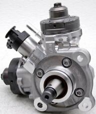 OEM Nissan Titan XD Cummins Diesel Injection Pump 16700-EZ49ARE
