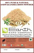 Ashwagandha Root Powder - 50GM