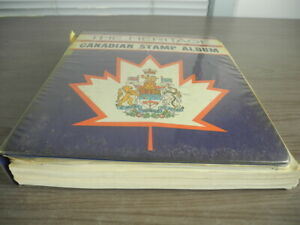 TRUCIAL STATES, Middle East, Qatar, 1000+ Stamps  hinged in a battered album