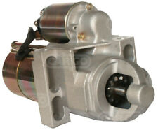 Marine Starter Motor, For Mercruiser and OMC  V6 & V8