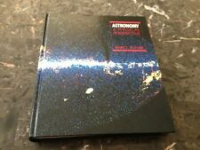 Astronomy A Physical Perspective By Marc L. Kutner Hardcover 1987