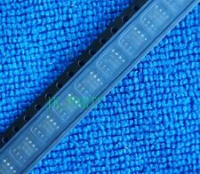10pcs New AO4614 AO 4614 MOSFET SOP-8