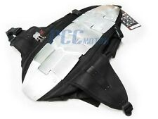 ALUMIUM ARMOR MOTORCYCLE BACKPACK BAG BACK SPINE PROTECTOR P BACK02