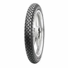 CST Classic Road Tyre 3.00-18 C180 Front / Rear - Motorcycle / Motorbike / MC