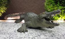 Schleich 14378 Krokodil Crocodile Safari Zoo