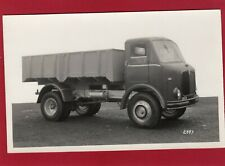 More details for unidentified lorry unregistered no livery rp pc unused ak909