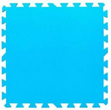 Square Safety Pool Covers & Rollers