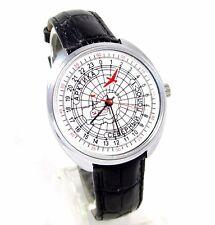 Raketa Expedition mens watch 24 Hours Antarctica 19J Original  Petrodvorets