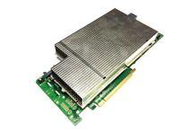 Supermicro Nvidia Tesla M1060 4GB Graphic Processing GPU 690-20607-0202-000 M0-0