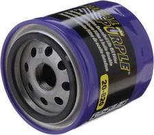 Engine Oil Filter Royal Purple 20-820
