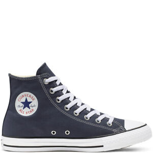 Converse Chuck Taylor All Star Classic NAVY ORIGINAL