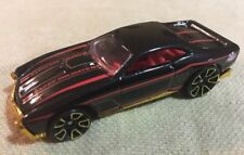 2015 Hot Wheels Holiday Hot Rods GT-03 Loose
