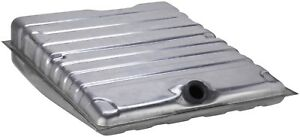 Fuel Tank  Spectra Premium Industries  CR12A