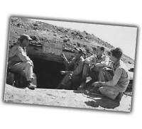 world war Vintage Rare Antique Military Okinawa Bomb Shelter Memorabilia β