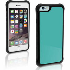 Cover e custodie blu brillante per iPhone 6