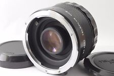 Excellent+++++ Kenko 2X AP67 TELEPLUS MC6 Teleconverter Pentax 67 from Japan