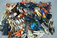 Vintage Original Kenner Star Wars Action Figure Grab Bag Lot 1977-1984 4, 6,10