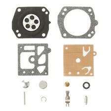 Walbro Carburetor Rebuild Kit HDA Carb for Husqvarna 254 257 261EPA 262 238 254