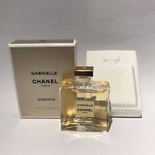 Chanel Gabrielle Essence miniature parfum 5ml