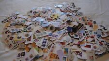 2 Pounds United States Postage Stamps on paper. (Thousands)