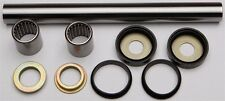 NEW ALL BALLS   1985 - 86 Honda ATC350X  Swing Arm Bearing KIT  FREE SHIP