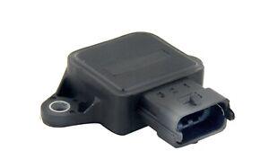 Throttle Position Sensor For Kia Hyundai OEM# 35170-22600 - BRAND NEW