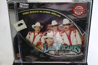 Los Tucanes De Tijuana 24 Tucanazos , Music CD (NEW)