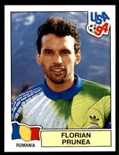 PANINI USA '94 (INT VERSION) FLORIAN PRUNEA ROMANIA No. 73