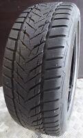 Winterreifen 235/45 R19 99V Vredestein Wintrac Xtreme 2 (DOT16) 7mm