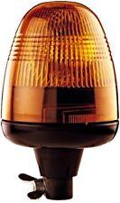 HELLA Rotating Beacon Lens Fits JOHN DEERE Series 6010 6020 2305640