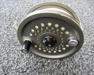 Orvis Battenkill VI Salmon Fly Fishing Reel