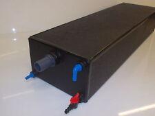 55 Litre Motorhome Camper water tank(vw t25) 1000 mm L x 300 mm W x 190 mm High