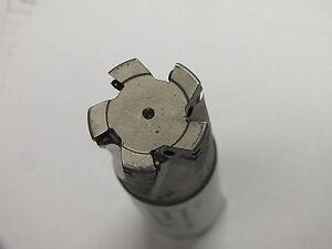 Wendeplatten Schaftfräser Mitsubishi neu APX3000R325WA32SA ***Neu***