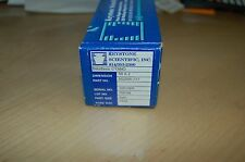 HPLC column Keystone  Betabasic Cyano CN  5 um 2x50 mm 502055-717