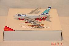 "GEMINI JETS - BOEING B747SP Corsair - F-GTOM ""Limited Edition 2500"""