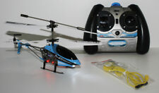 Skytech M5 RC Helicopter Gyro Remote Control Aircraft Electric Micro 3 Channel