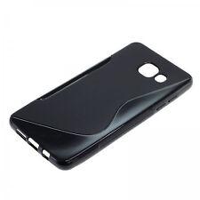 Markenlose gemusterte Handyhüllen & -taschen aus Kunststoff für Samsung