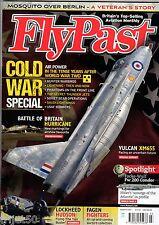 Flypast 2015 March Lightning,RAFG Phantom,Fw200 Condor,Hudson,Hunter