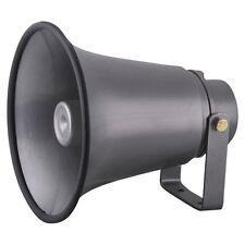 """Pyle PHSP8K 8.1"""" 50 Watt PA Horn Speaker"""